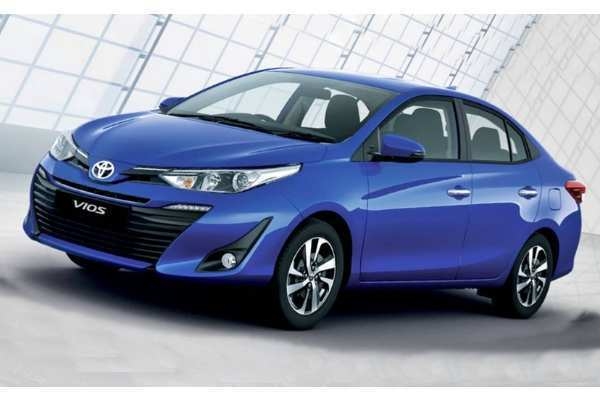 51 Best Toyota Vios 2019 Price Philippines Price Design And Review