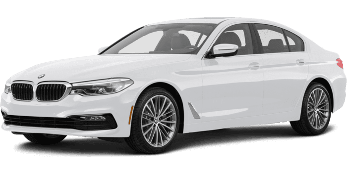 51 New 2019 BMW 5 Series Price Design And Review