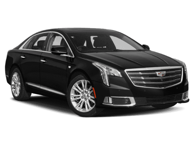 51 New 2019 Cadillac Xts Premium Overview