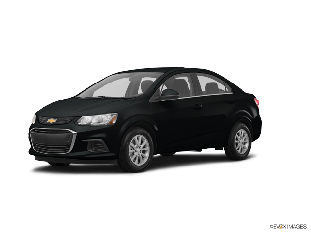 51 New 2019 Chevy Sonic Engine