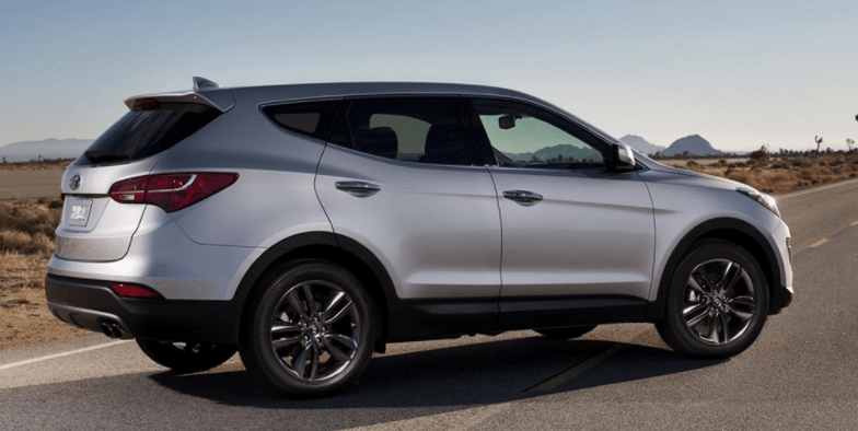 51 New 2019 Hyundai Veracruz Ratings