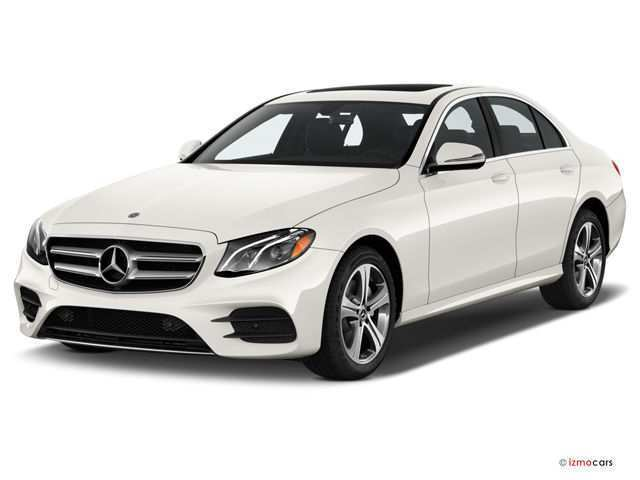 51 New 2019 Mercedes Benz E Class Rumors