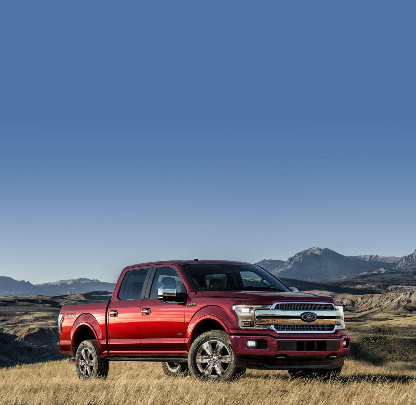 51 The 2019 Ford Lobo Prices