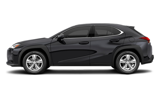 51 The 2019 Lexus Ux Price Canada Rumors
