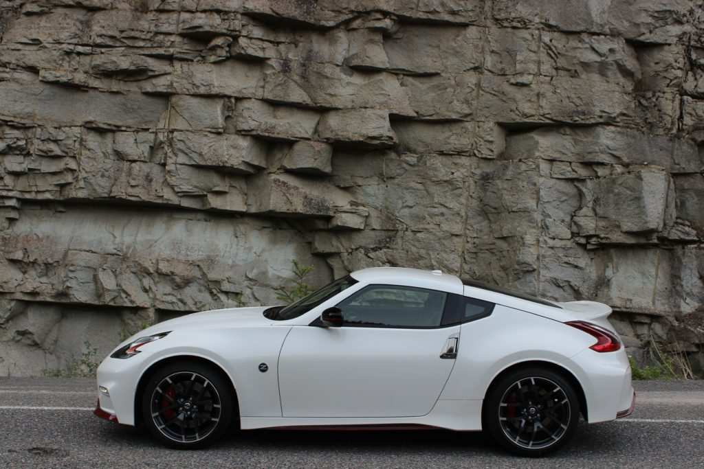 51 The 2019 Nissan Z Turbo Nismo Pictures