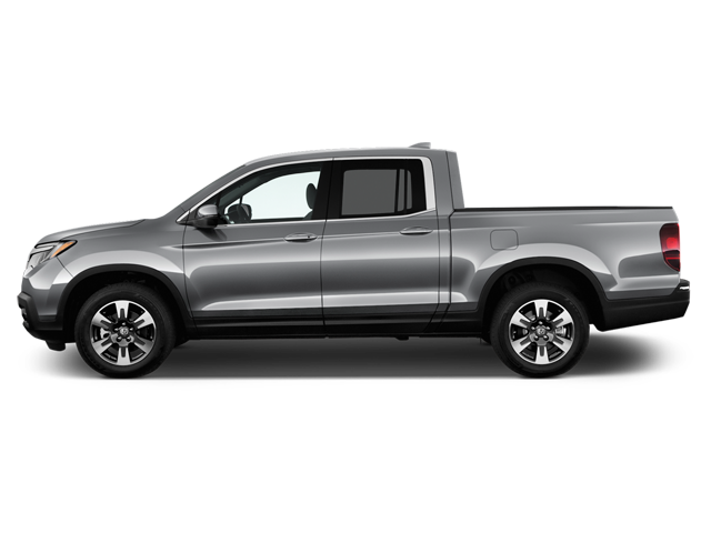 51 The Best 2019 Honda Ridgeline History