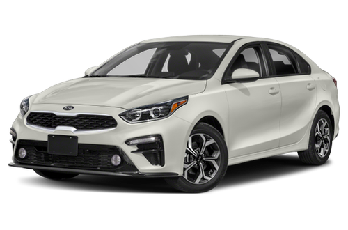 51 The Best 2019 Kia Forte Horsepower Rumors