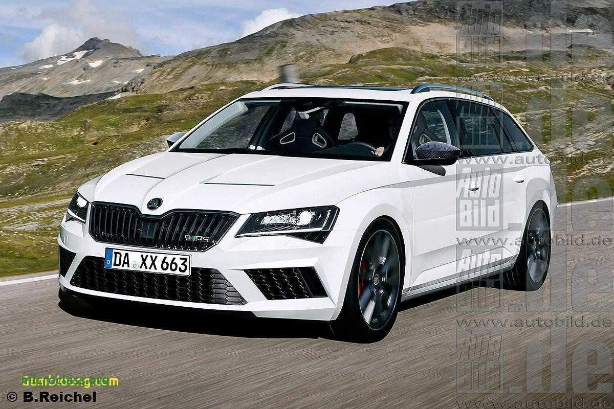 51 The Best 2019 Skoda Yeti India Egypt Prices