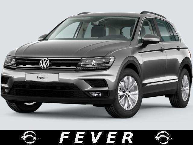 51 The Best 2019 VW Tiguan Ratings