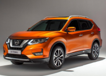 51 The Best Nissan X Trail 2019 Review Review