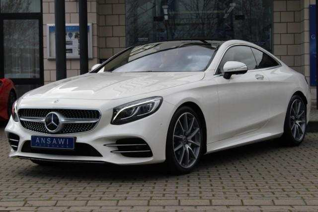 51 The Best S450 Mercedes 2019 Performance And New Engine