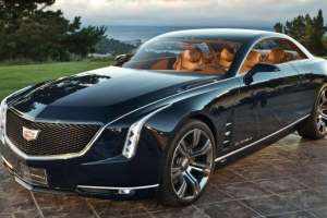 52 A 2020 Cadillac Deville Prices