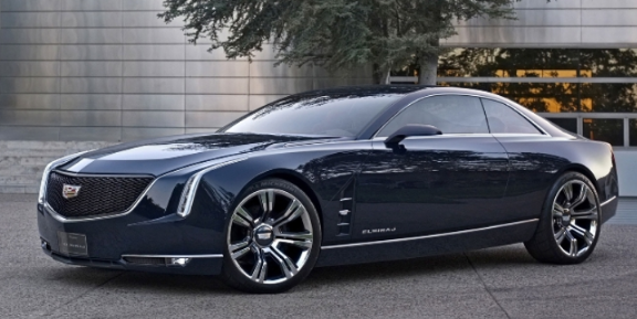 52 A 2020 Cadillac Deville Redesign And Review