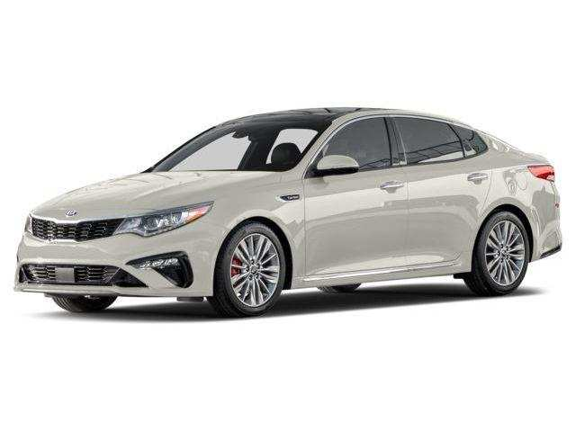 52 All New 2019 Kia Optima Price Design And Review