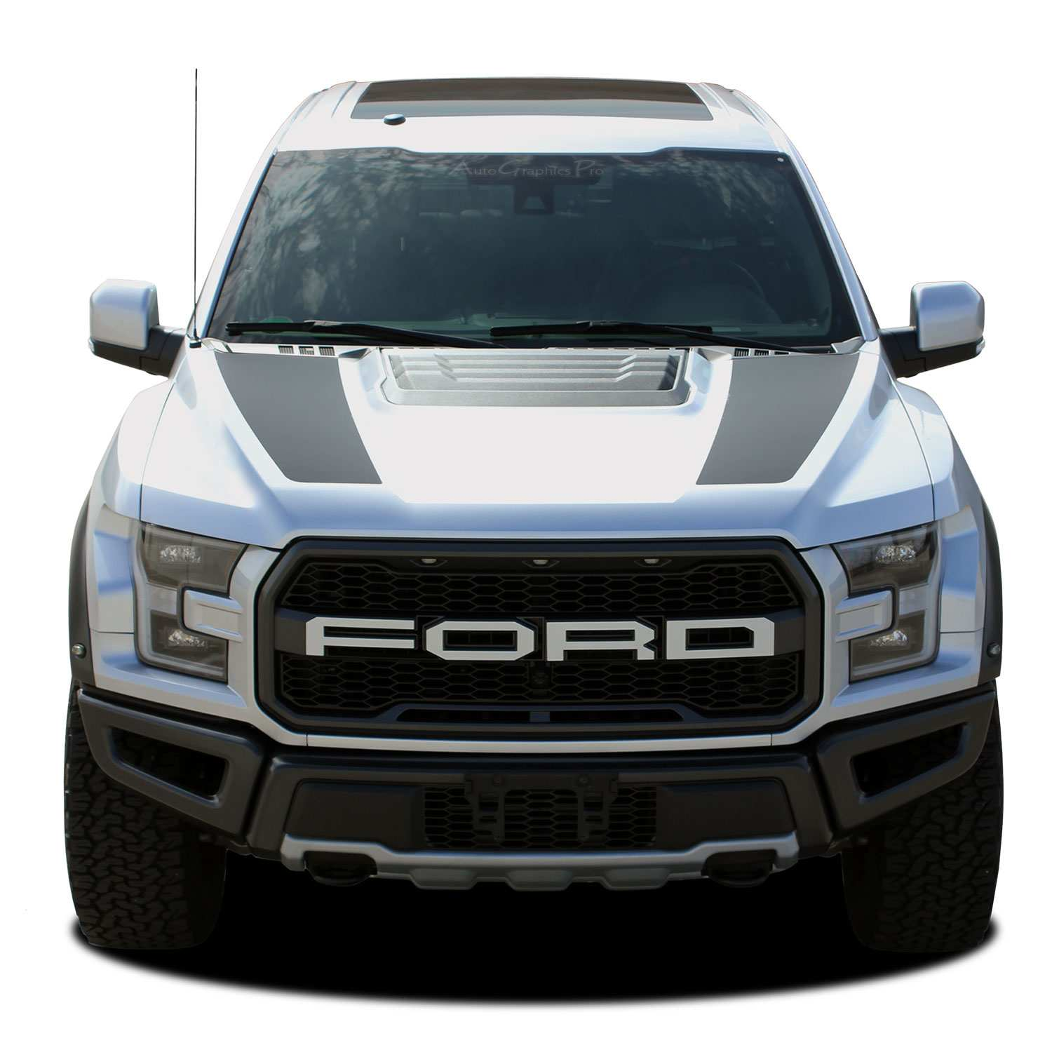 52 All New 2020 Ford Raptor Specs And Review