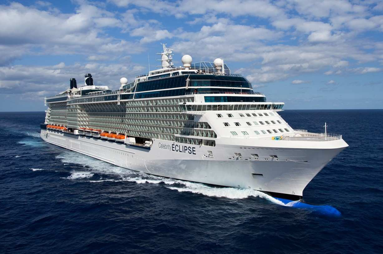 52 All New Celebrity Infinity 2020 Concept And Review