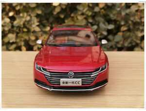 52 All New Next Generation Vw Cc Redesign And Review