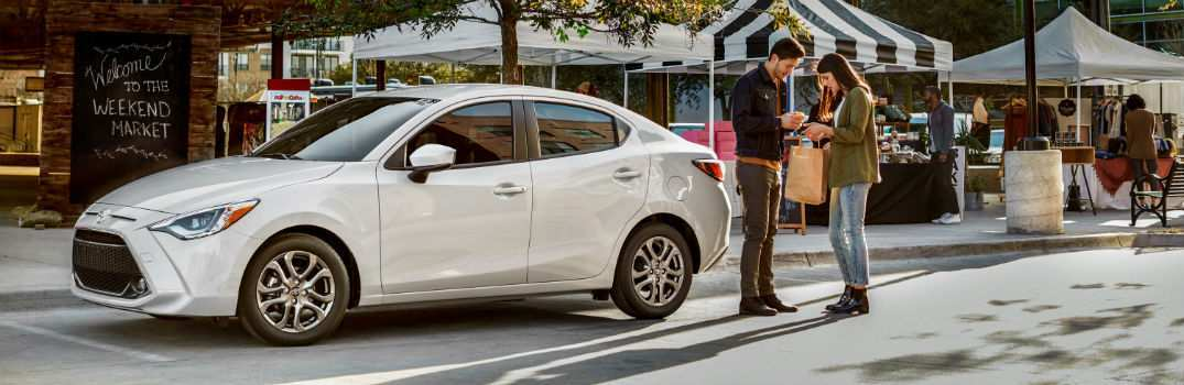 52 All New Toyota Auris 2019 Release Date Review