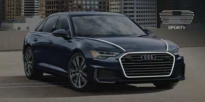 52 Best 2019 Audi Q6 Ratings