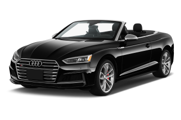 52 Best 2019 Audi Rs5 Cabriolet Release
