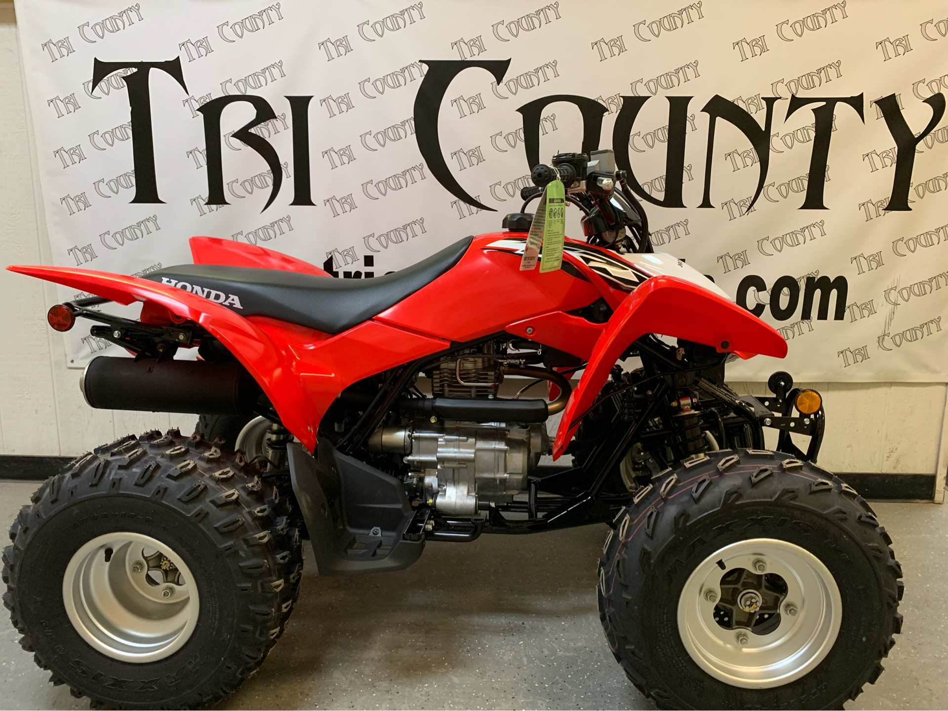 52 Best 2019 Honda Trx250X Pricing