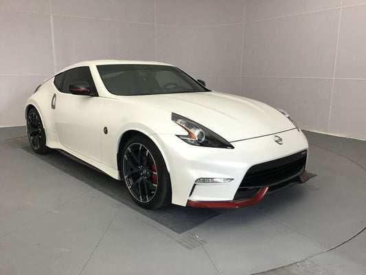 52 Best 2019 Nissan 370Z Review And Release Date