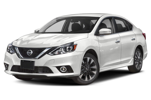 52 Best 2019 Nissan Sentra Redesign And Review