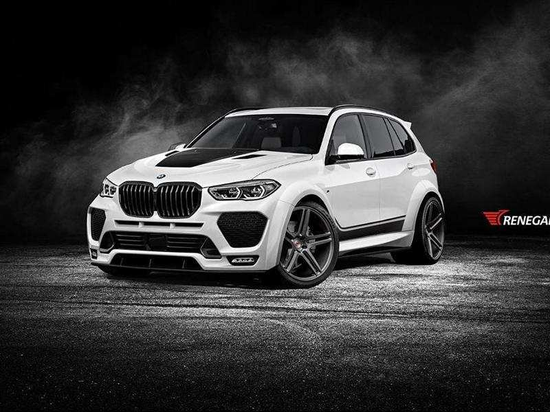 52 Best 2020 BMW X5 Price And Review