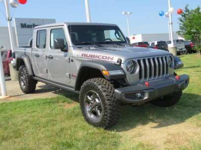 52 Best 2020 Jeep Liberty Redesign And Review