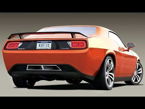 52 Best 2020 Plymouth Barracuda Ratings