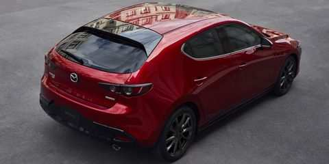 52 Best Mazdaspeed 2019 Prices