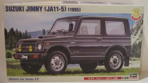 52 Best Suzuki Jimny Model Photos