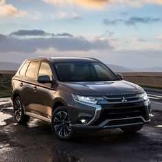 52 Best Wegenbelasting Mitsubishi Outlander Phev 2020 Speed Test