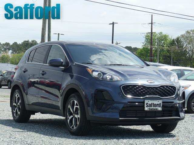 52 New Kia Jeep 2020 Redesign And Review