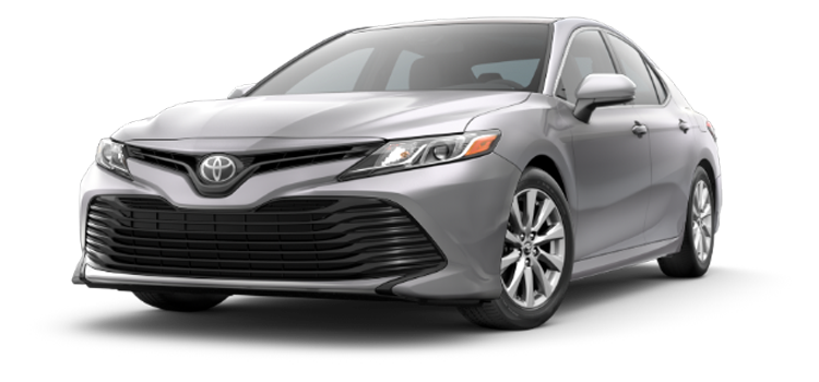 52 The Best 2019 All Toyota Camry Prices