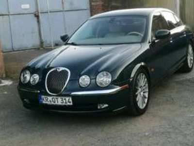 52 The Best Jaguar S Type 2020 Specs And Review