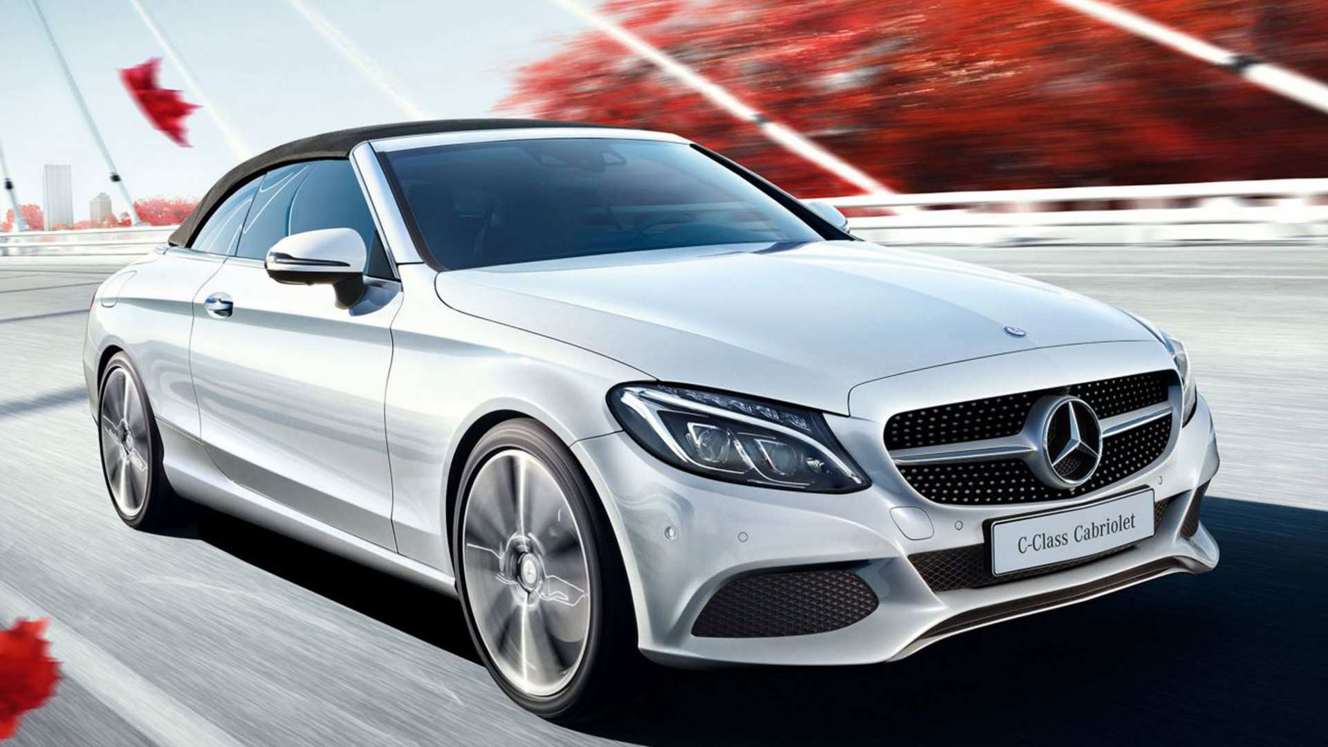 52 The Best Mercedes A Class 2019 Price Concept