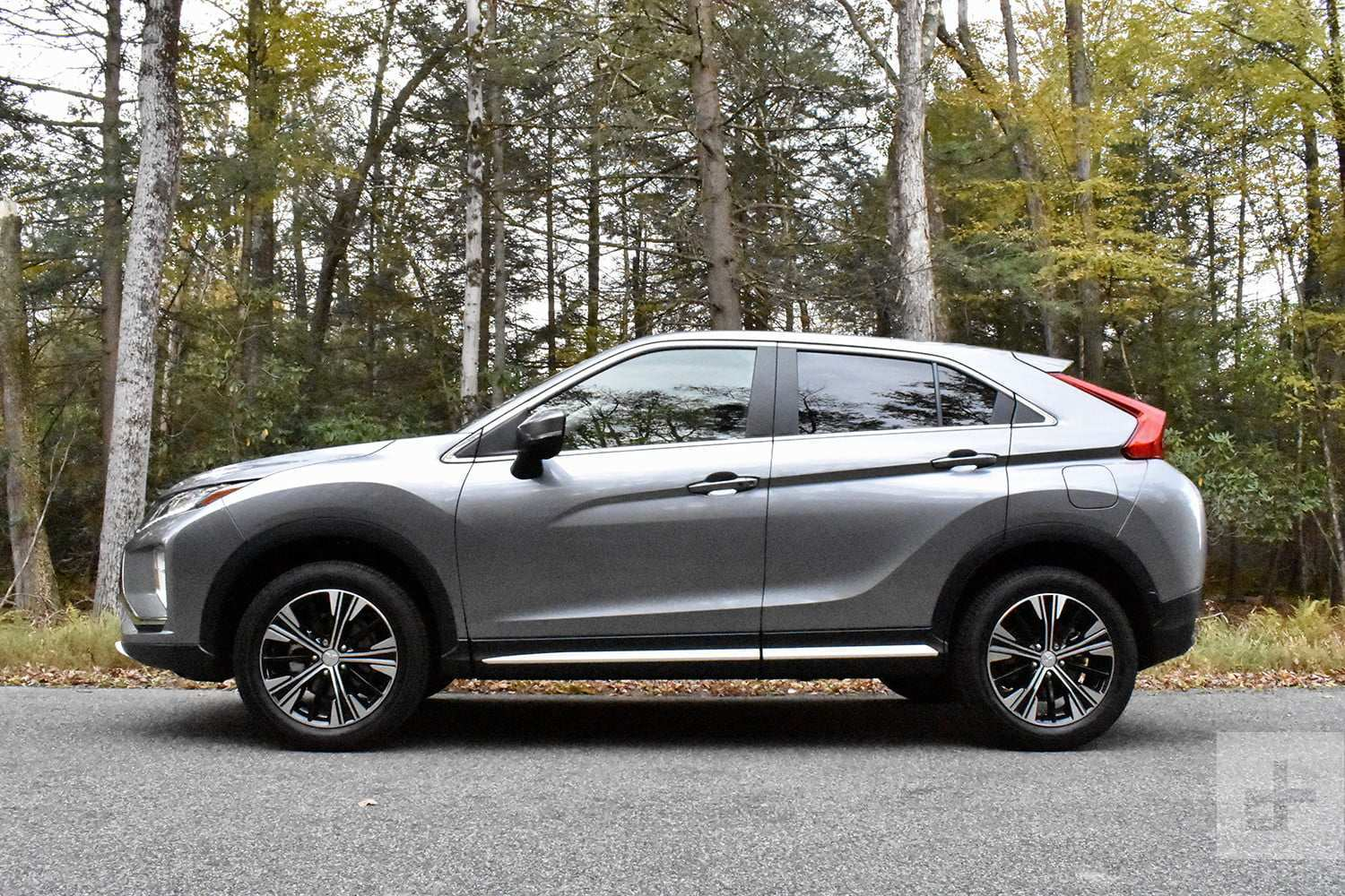 52 The Best Mitsubishi Eclipse Cross Hybrid 2020 Configurations