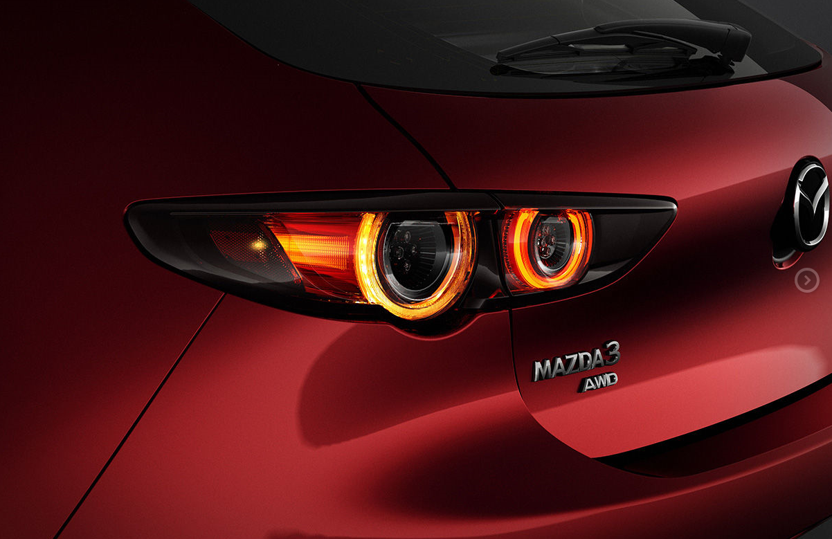 52 The Mazda 3 2019 Forum Specs And Review