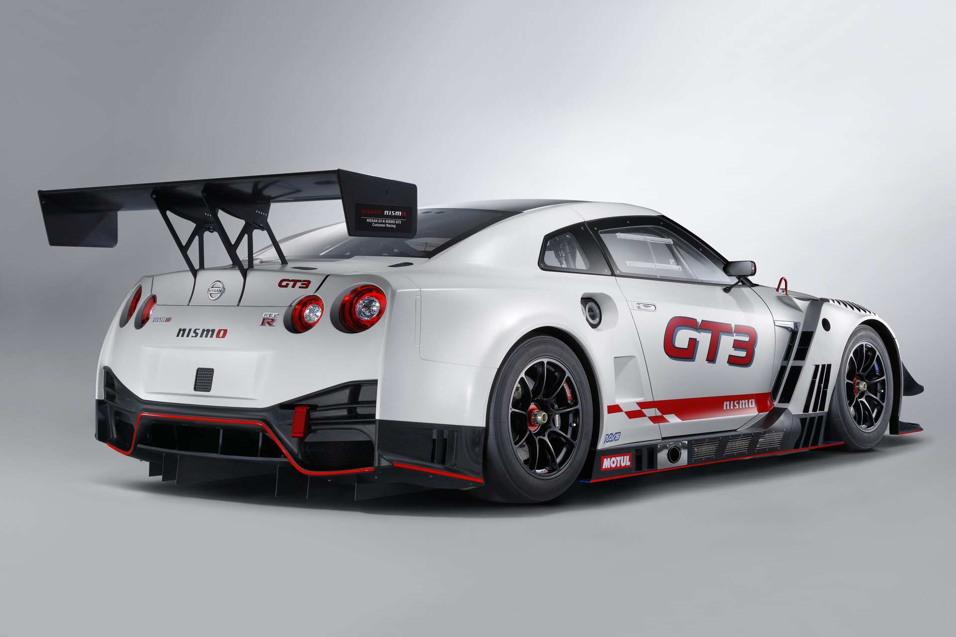 52 The Nissan 2019 Gtr Images