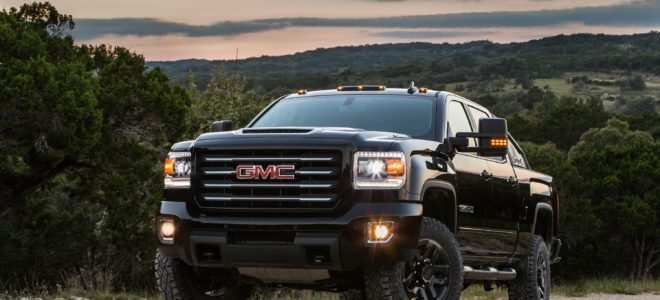 53 A 2019 Gmc Canyon Diesel Ratings