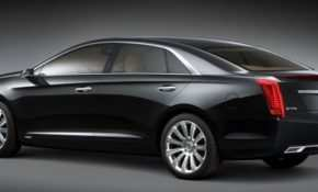 53 A 2020 Cadillac Elmiraj Redesign And Review