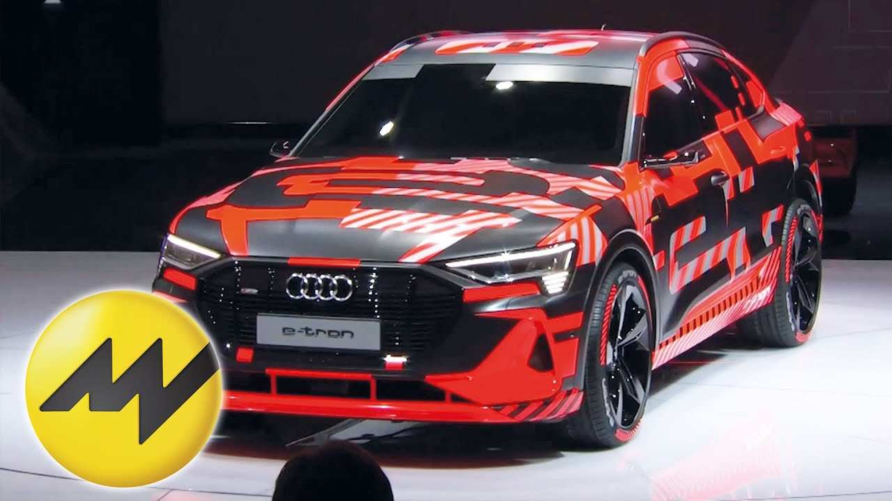 53 A Audi Modelle Bis 2020 Release Date And Concept