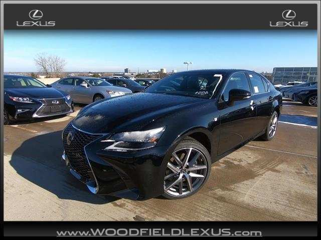 53 All New 2019 Lexus GS F Specs And Review