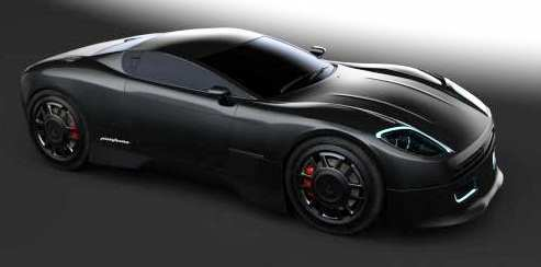 53 All New 2020 Dodge Stealth Specs