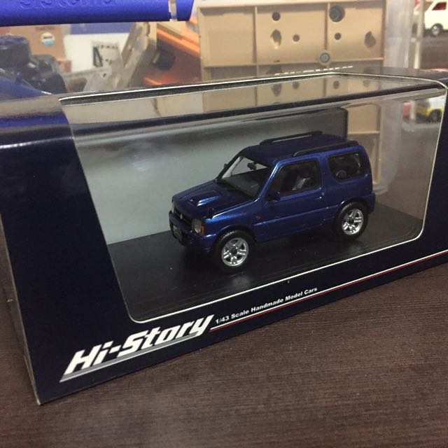 53 All New Suzuki Jimny Model Price