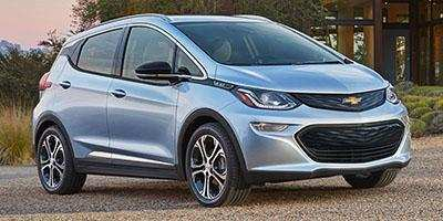 53 Best 2019 Chevy Bolt Speed Test