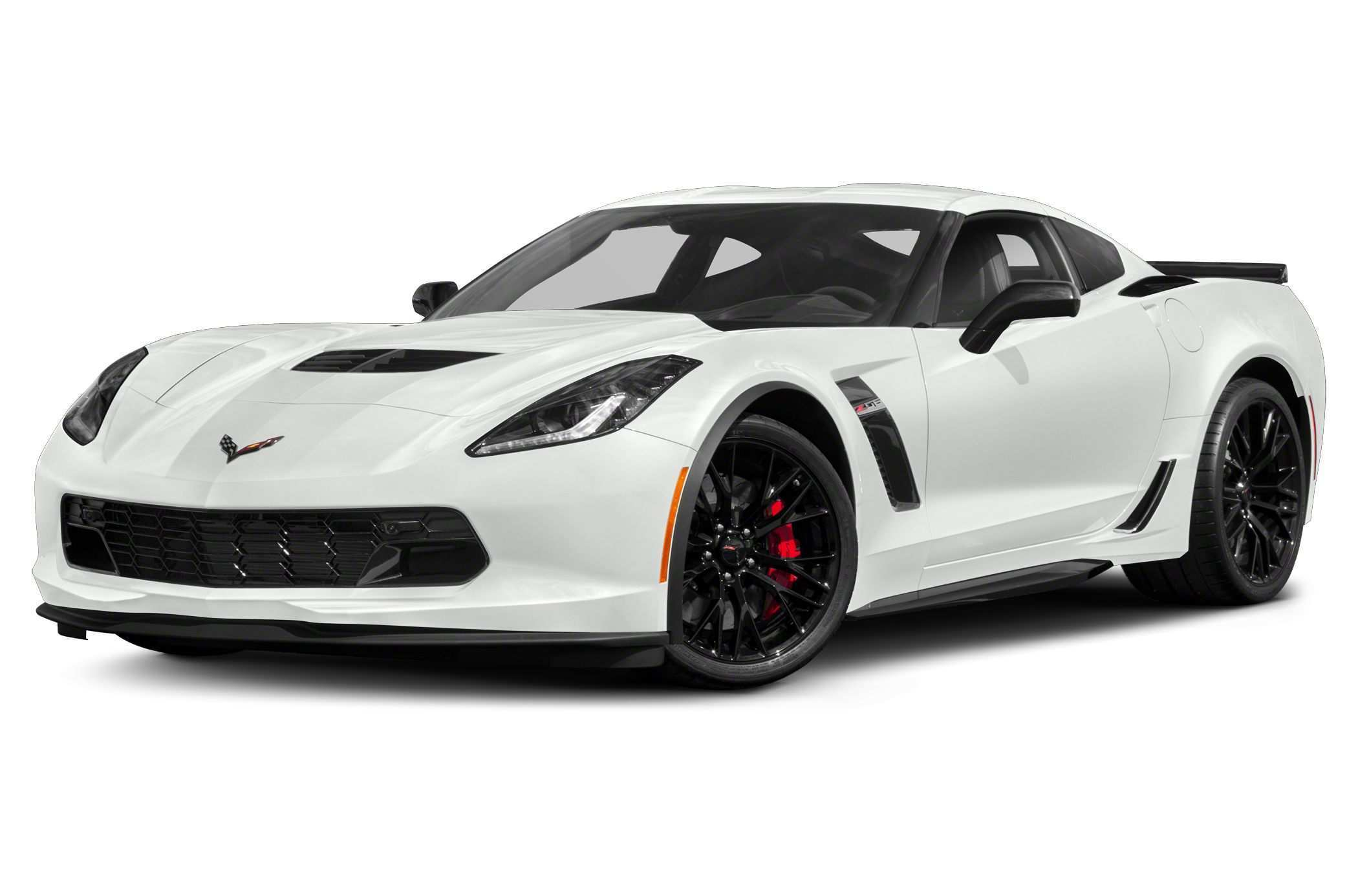 53 Best 2019 Corvette Z07 Price Design And Review