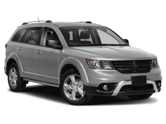 53 Best 2019 Dodge Journey Picture