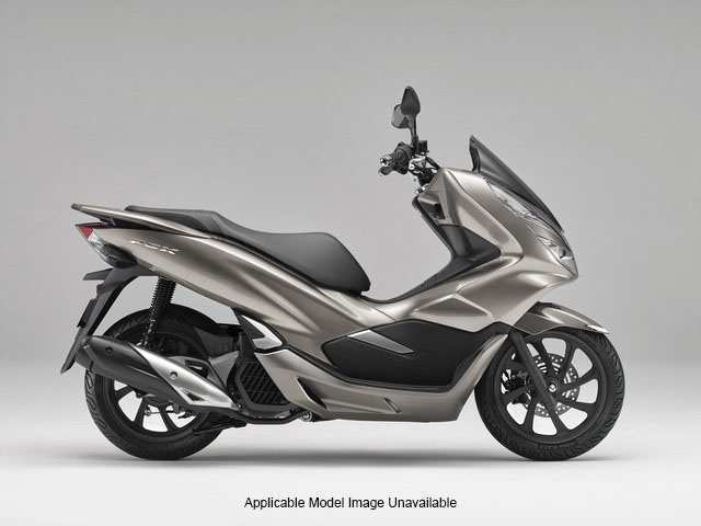 53 Best 2019 Honda Pcx150 Model